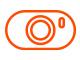 DJI Drone White Tello 5 MP Photos– Product Description