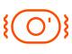 DJI Drone White Tello Electronic Image Stabilization – Product Description