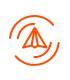 DJI Drone White Tello Failsafe Protection – Product Description