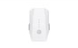 DJI-Mavic-Pro-Alpine-White-Combo-Drones-Australia-Intelligent-flight-battery