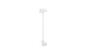DJI-Mavic-Pro-Alpine-White-Combo-Drones-Australia-RC-Cable-lightning-connector