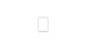 DJI-Mavic-Pro-Alpine-White-Combo-Drones-Australia-RC-cable-slider-small