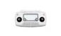 DJI-Mavic-Pro-Alpine-White-Combo-Drones-Australia-Remote-controller