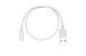 DJI-Mavic-Pro-Alpine-White-Combo-Drones-Australia-microSD-cable