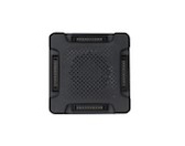 DJI-Mavic-Pro-Platinum-Australia-battery-charging-hub
