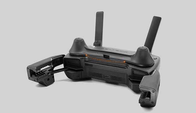 DJI PGYTECH Mavic Air – Control Stick Protector for Mavic Air Australia (Clever Design which is Solid) at D1 Store
